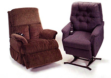 Furniture Store Lancaster Pa Major Brands