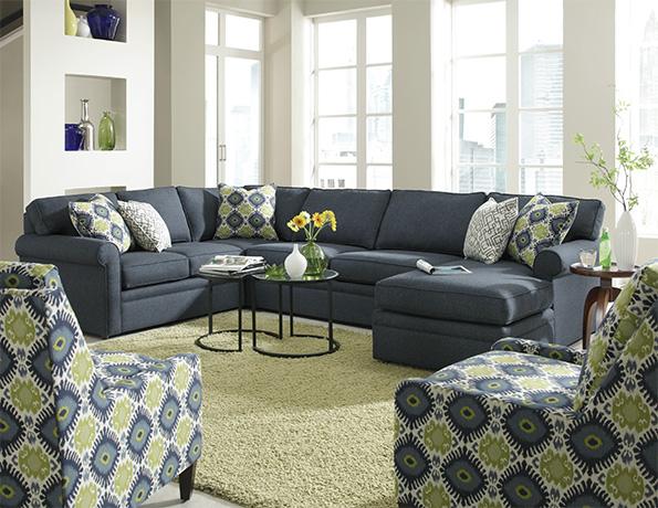 Custom Upholstery In Lancaster Pa